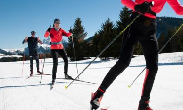 cours-collectifs-ski-fond-adutles-plateau-glieres7