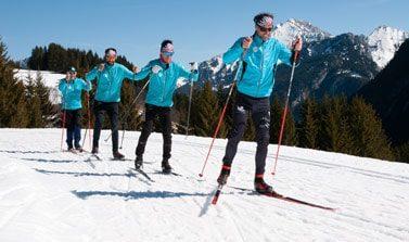 encadrement-ski-de-fond-haute-savoie2