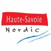 logo-haute-sav-ski-nord-1