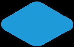 picto-info-3