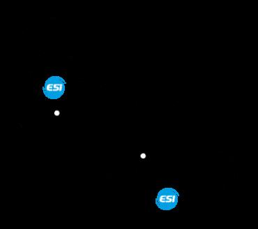 plan-rdv-cours-ski-glieres-1